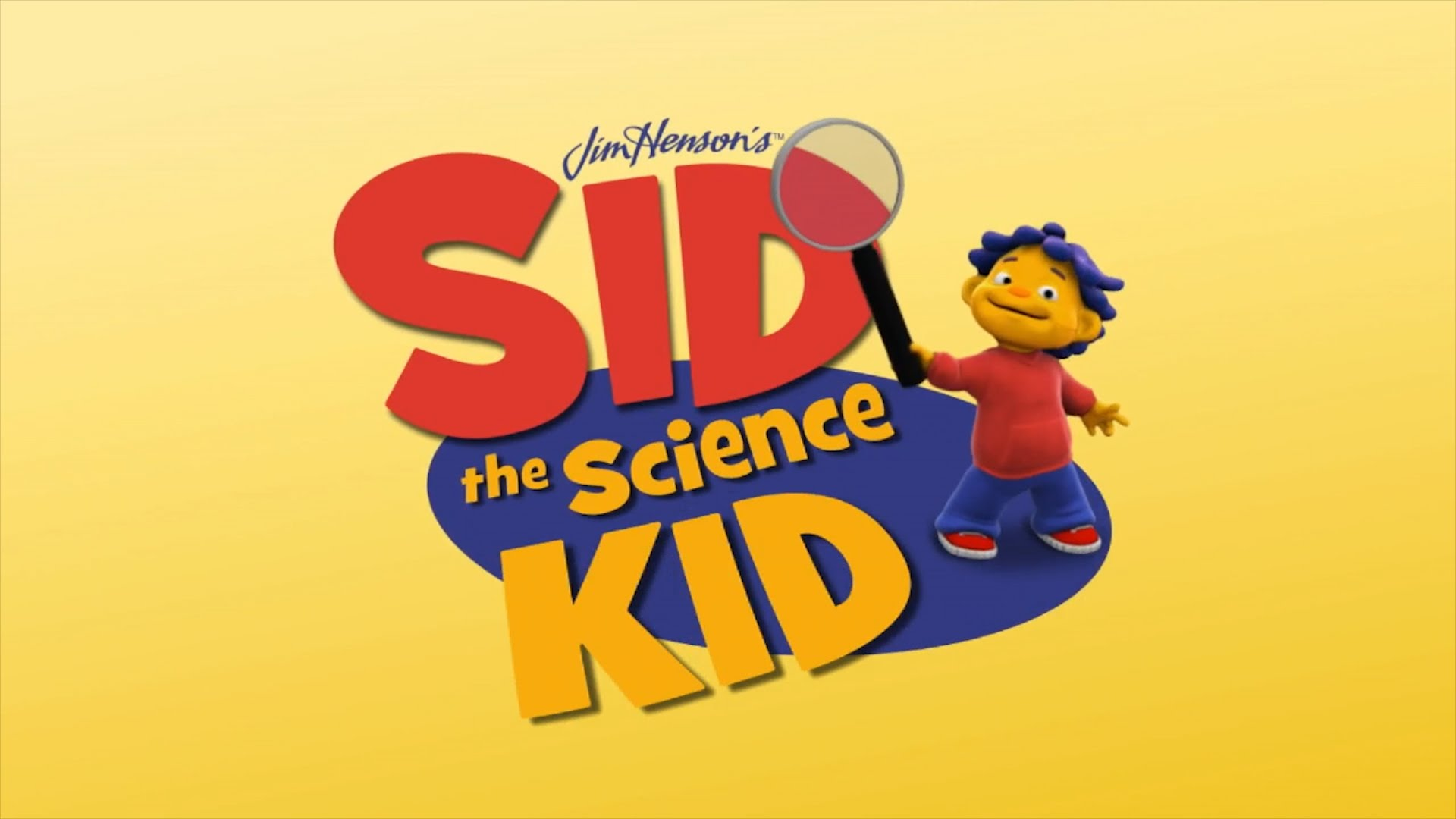 Science Shows for Kids to Watch