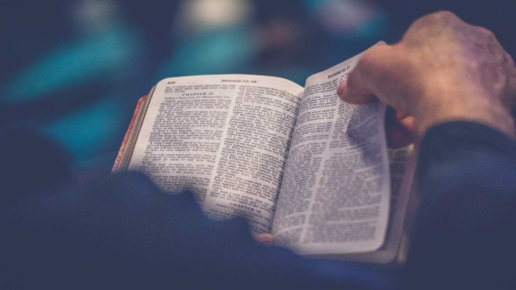 Effective Reading Strategies